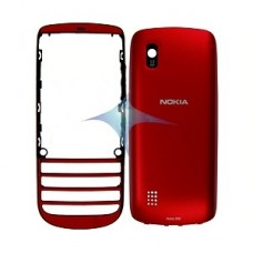 Tampa Nokia Asha 300