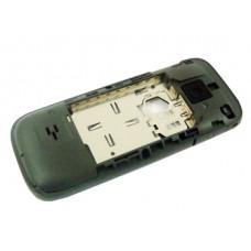 Chassi Nokia C2-01
