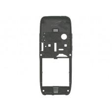 Chassi Nokia E51
