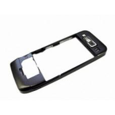 Chassi Nokia E55 Preto