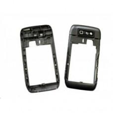 Chassi Nokia E71 Cinza
