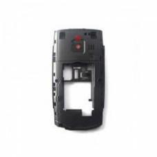 Chassi Nokia X2-01 Preto