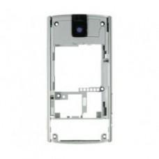Chassi Nokia X3-02 Branco