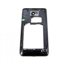 Chassi Samsung I9100