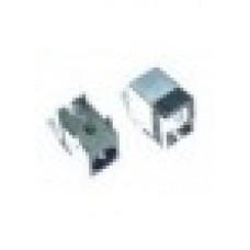 Conector Carga PJ199 p/ HP CQ50 / CQ60