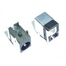 Conector PJ001 2,5mm