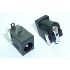 Conector PJ002 2,5mm