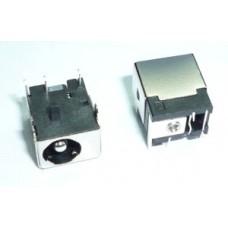 Conector PJ003 2,5mm
