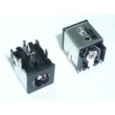 Conector PJ011 2,5mm