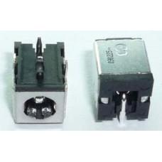 Conector PJ015 2,5mm