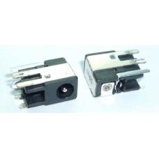 Conector PJ019 1,65mm