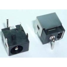 Conector PJ042 2,5mm