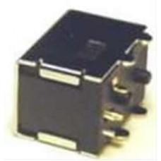 Conector PJ045 1,65mm
