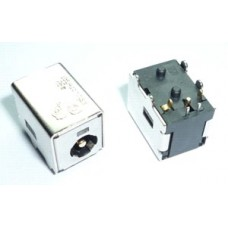 Conector PJ048 1,65mm