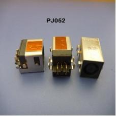 Conector PJ052