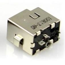 Conector PJ058