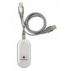 Vodafone Internet Connect Box - Usado