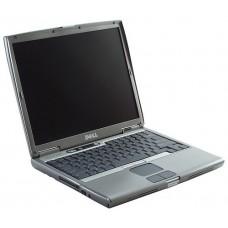 Portátil Dell Latitude D600 - Usado