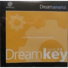 DC Dreamkey 2.0 - Usado
