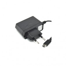 NDS-GBASP Universal AC Adaptor