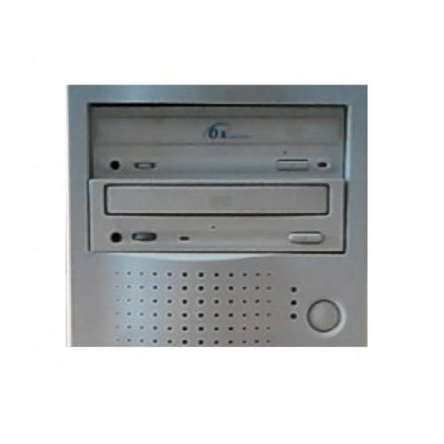 Duplicador Gravador CD'S - Usado