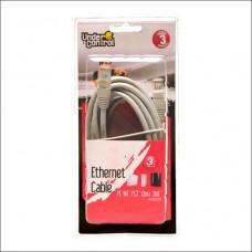 Cabo de Rede Ethernet