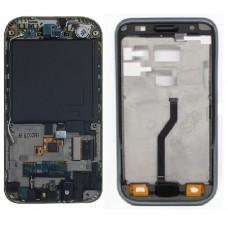 Chassi Samsung I9000