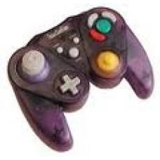GC GamePad BigBen