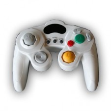 GC Joypad