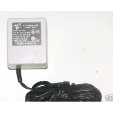 GB Power Adaptor - Seminovo