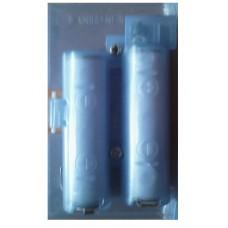 Bateria - Usado