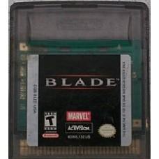 GBC Blade - Usado