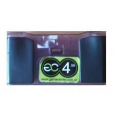 GBC Adaptador Vibrador - Usado