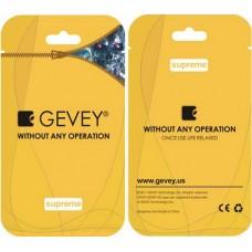 Cartão de Desbloqueio Gevey Iphone4