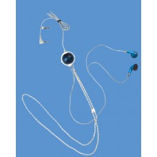 Auricular Global Radio Hands Free