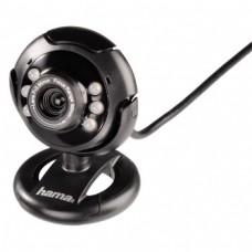 Webcam para Pc/Notebook