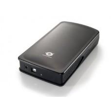 Caixa para Disco Rigido USB 3.5