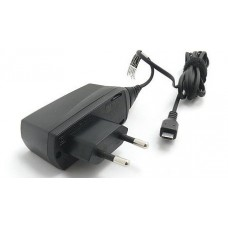 Carregador Universal Micro-Usb