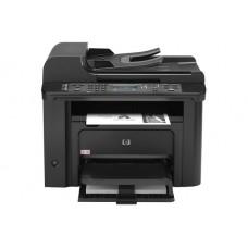 HP LaserJet Pro M1536DNF