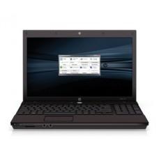 Portatil HP Probook 4510s - Usado