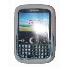 Capa Silicone Huawei G20