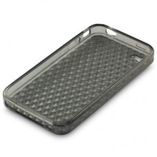 Capa Silicone Iphone 5