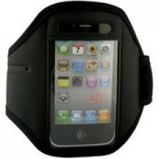 Bolsa Iphone Desportiva EaseFit Armband 4/4S