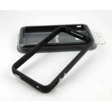 Iphone Bumper 5G Preto