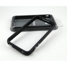 Iphone Bumper 5G Preto