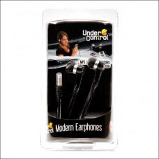 Iphone Modern Earphones
