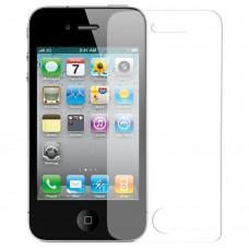 Película Protectora Iphone 4/4S
