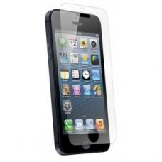 Película Protectora Iphone 5G