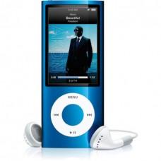 Ipod nano 4Gen 8Gb Azul -NOVO