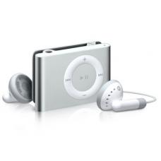 Ipod Shuffle 1GB - Usado